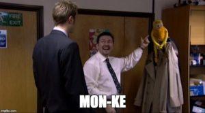mon-ke